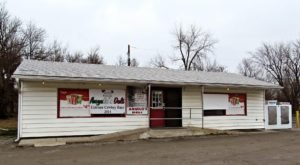 This Old Deli In Kansas Will Take You Straight To Sandwich Heaven