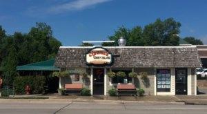 Michigan's Most Underrated Coney Island Restaurant Is A True Local Landmark