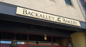 Taste The Good Life At This Down-Home Bakery In Nebraska