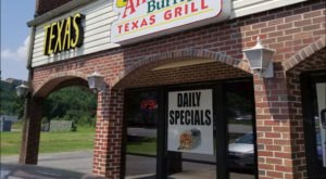Build Your Own Tex Mex Burritos At Amigos Burritos Texas Grill In Alabama