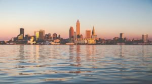 8 Words You'll Only Understand If You're From Cleveland