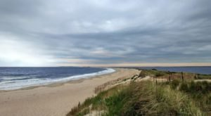 The Underrated Natural Wonder Every Rhode Islander Should See At Least Once