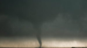 This Spring Is Forecast To Be The Most Active Tornado Season Oklahoma Has Seen In Years