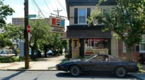 This Little Luncheonette In Delaware Serves Up Some Of The Best Breakfast You'll Ever Try