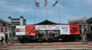 Missouri's Largest Italian Festival Is An Experience Like No Other