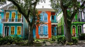 8 Insider Tips About New Orleans Locals Want Tourists To Know
