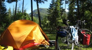 7 Secluded Campgrounds In Montana You've Never Heard Of