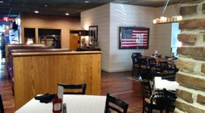 You'll Absolutely Love This Country-Style Restaurant In Minnesota