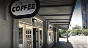 The Unassuming Hawaiian Coffee Shop That's One Of The Best Places To Eat In America