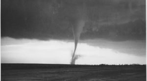 This Spring Is Forecast To Be The Most Active Tornado Season Nebraska Has Seen In Years