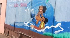 "You Can Visit The Small Town In Hawaii That Inspired The Disney Movie ""Lilo And Stitch"""