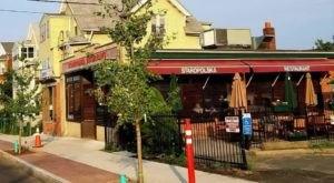 Enjoy Delicious Pierogi at Staropolska, An Authentic Polish Restaurant In Connecticut