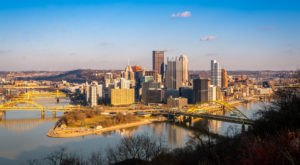 The 10 Things Outsiders Always Get Wrong About Pittsburgh