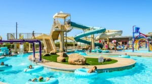 10 Epic Waterparks In Arizona To Take Your Summer To A Whole New Level