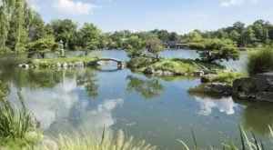 Here Are The 7 Most Beautiful Places In Buffalo That You Must Visit ASAP