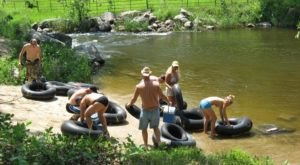 The Longest Float Trip In Minnesota Will Bring Your Summer Tubing Dreams To Life