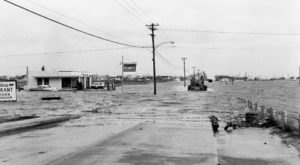 The Devastating Natural Disaster That Changed Delaware Forever