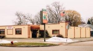 A Pierogi Restaurant In Wisconsin, Polonez Is Wonderfully Authentic