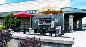 These 4 Spots In Montana Serve The Best Hawaiian Shave Ice Outside Of Maui