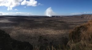 7 Volcanic Craters In Hawaii You Can Visit That Will Leave You Full Of Wonder