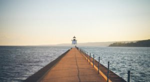 The Lighthouse Walk In Minnesota That Offers Unforgettable Views