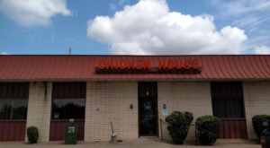 The Beloved Small Town Restaurant Where Kansans Have Eaten For Decades