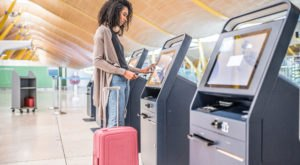 This New Travel Feature Will Make Checking Into Your Flight Even Easier