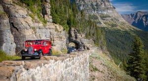 Here's Why Montana's Most Famous Summer Tour Is Worth Taking