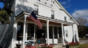 The General Store In New York You've Probably Never Heard Of But Will Absolutely Love