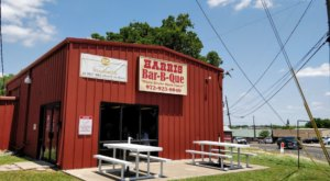 These 11 Small Town Barbecue Restaurants In Texas Belong On Your Dining Bucket List