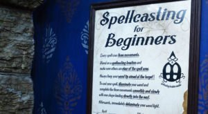 This Magical Escape Room In Minnesota Will Make You Feel Like You're In The World Of Harry Potter