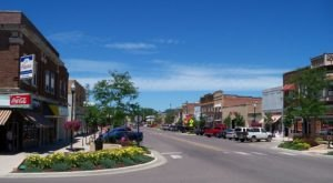 Here Are The 8 Cheapest Yet Great Places To Live In South Dakota