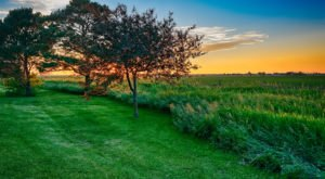 Nebraska Was Just Rated The Best Place In The Country To Retire And Here's Why