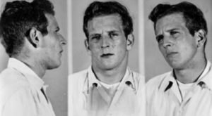 An Ohio Serial Killer May Have An Unusual Connection To A Netflix Series And The Zodiac Killer