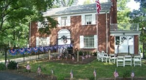 This Little Known Free Civil War Museum Near Cincinnati Brings Our Fascinating History To Life