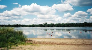 These 6 Minnesota Beaches Have Just Been Put On Advisory Due To Fecal Bacteria