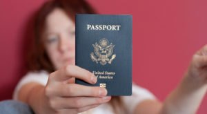 It's Now Possible To Renew Your Passport Within 24 Hours