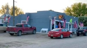 This Delicious Restaurant In South Dakota On A Country Road Is A Hidden Culinary Gem