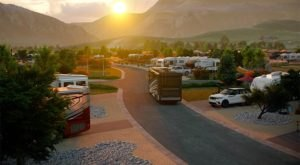 This New Colorado Campground Is The Coolest Place To Stay This Summer