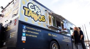 These 5 Tasty Taco Trucks Are So Worth Chasing Down In Tennessee