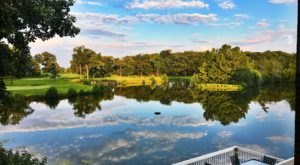 7 Summer Sanctuaries In Illinois Where You Can Find Peace And Quiet