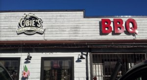 This Teeny Roadside Restaurant In Colorado Is A Must-Stop For Summer BBQ