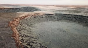 These Idaho Craters Are The Coolest Thing You'll Ever See For Free