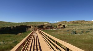 9 Underrated Places In Wyoming That Even Natives Have Never Heard Of