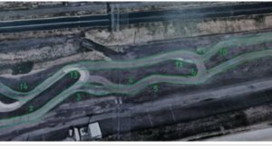 The Largest Go-Kart Track In Colorado Will Take You On An Unforgettable Ride