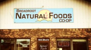 6 Incredible Supermarkets In South Dakota You've Probably Never Heard Of But Need To Visit
