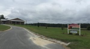 The Dairy Farm In This Florida Small Town Has Homemade Ice Cream Like You Wouldn't Believe