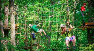 9 Spontaneous Things To Do In Alabama Before Summer Ends