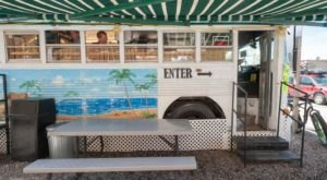 These 7 Tasty Taco Trucks Are So Worth Chasing Down In Montana