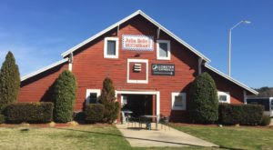 You Won't Leave Disappointed Or Hungry From This Farmers Market Restaurant In South Carolina